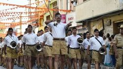 RSS Recommends 12-Hour Schools, No