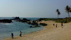 South Karnataka's Malpe Becomes India's First Beach With Free