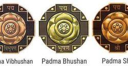 PHOTOS: Meet The Padma Award Winners Of
