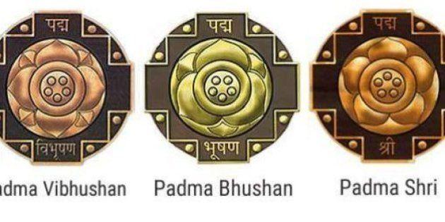 Rajinikanth, Sania Mirza And Priyanka Chopra: Meet The Padma Award Winners Of