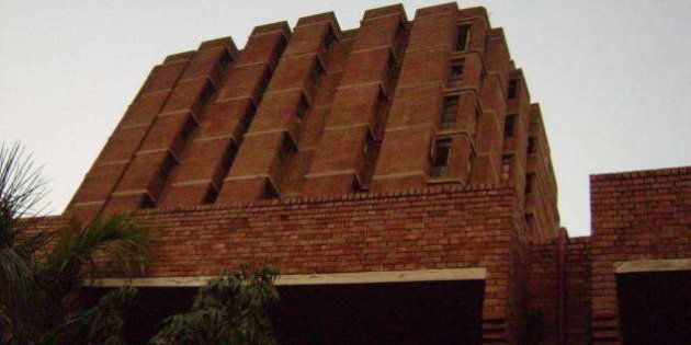 JNU Dalit Scholar Threatens Suicide If Research Grant Is Not