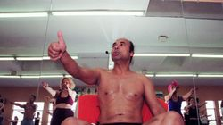 US Court Orders 'Yoga Guru' Bikram Choudhury To Pay $6.5 Mn To Ex-Attorney In Damages For