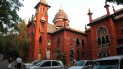 Madras HC Comes To Aid Of Officer Who Was Not Promoted Despite 33 Years Of