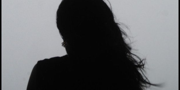 Mumbai Girl Commits Suicide Allegedly Because She Couldn't Bear Heavy Menstrual