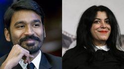 Here Are Deets About Dhanush's International Debut, To Be Helmed By Marjane