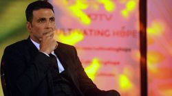 Akshay Kumar Now Wants To Do More Films Based On Real-Life