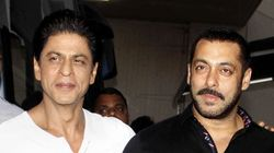 These Bollywood Stars Are Among India's Highest Tax