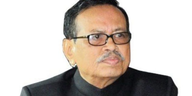 Arunachal Pradesh Governor Cited Cow Slaughter And Terror To Recommend President's