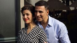 'Airlift' Is Now Tax-Free In Uttar
