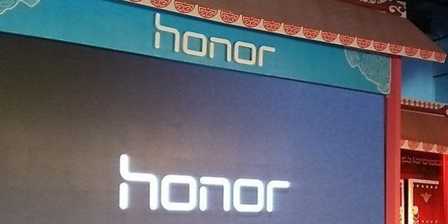 Honor Launches Two New Phones In
