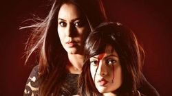 Bengali Film Based On Sheena Bora Case To Hit Theatres This