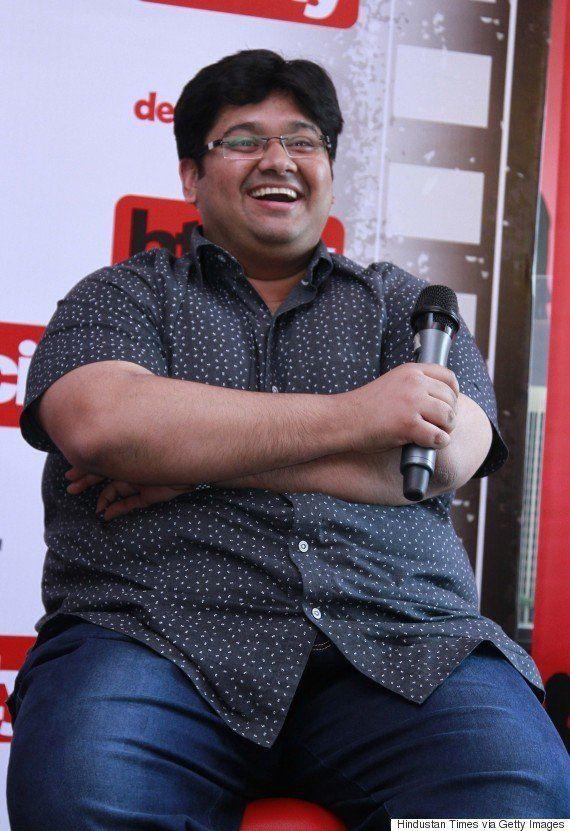 'Mastizaade' And 'Kyaa Kool Hain Hum 3' Review Or: How NOT To Make A Sex Comedy,