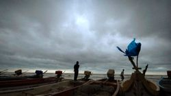 Tamil Nadu Fishermen Strike Enters Fourth