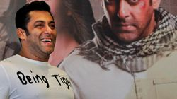 Salman Khan Isn't The Reason 'Jagga Jasoos' Has Been Delayed, Says Anurag