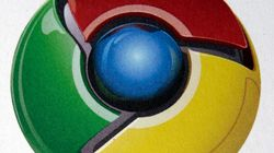12 Chrome Extensions That Can Jazz Up Your Browser