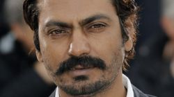 Nawazuddin Siddique Says The Assault Charge Against Him Was