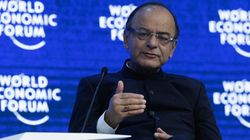 Finance Minister Arun Jaitley Will Focus On Infrastructure In His 3rd Budget: Reuters