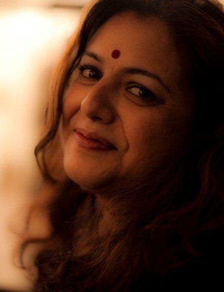 'Maybe We'll Explore Priyanka's Character's Back-Story In Mumbai Next Season,' Says Quantico's Bangladeshi-American