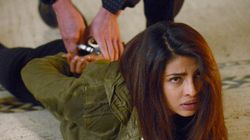 'Maybe We'll Explore Priyanka's Character's Back-Story In Mumbai Next Season,' Says Quantico's Bangladeshi-American