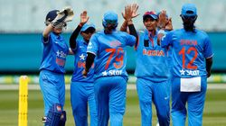 Indian Women's Cricket Team Create History By Winning Their First Twenty20