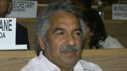 The Morning Wrap: Kerala CM Gets Temporary Breather; Church Street Blast Accused