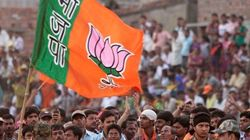 BJP Must Learn From Bihar, Delhi Debacles And Declare CM Candidate For