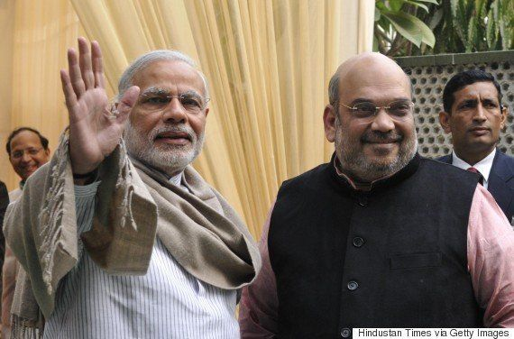 BJP Must Learn From Bihar, Delhi Debacles And Announce CM Candidate For