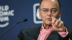 Jaitley Hopes Congress Is 'Flexible And Rational' About Passing
