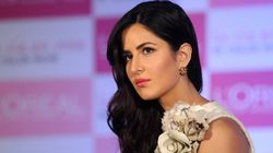 It's Disheartening To Read About My Personal Life, Says Katrina