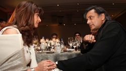 Shashi Tharoor's Driver And Help Questioned Again Over Sunanda Pushkar's