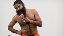 Probe Report Of 'Putrajeevak Beej', Patanjali's Infertility Medicine Is Not In Favour Of