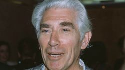 'The Three Musketeers' Actor, Frank Finlay Dies At