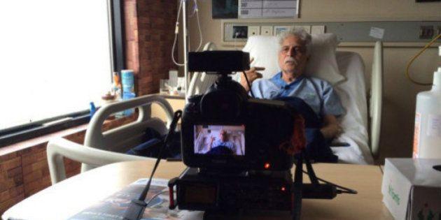 Kiran Bedi's Husband Passes Away, Condolences Pour