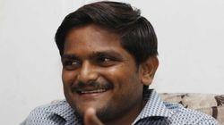 Hardik Patel Gets Bail In Kamrej Highway Blockade