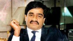 Dawood Ibrahim Now On UK's Asset Freeze List With Four Pakistani