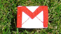 Gmail Now Has 1 Billion Active