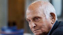 Intizar Husain, Celebrated Urdu Short Story Writer, Poet Dies At