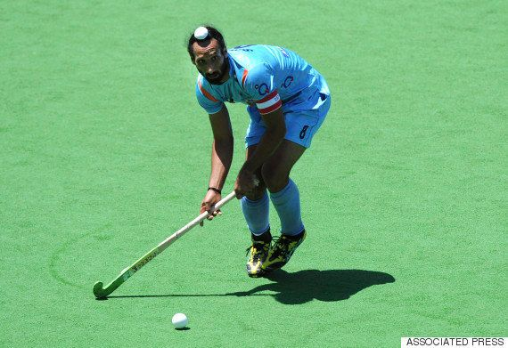 Sardar Singh Is Not Alone: These Are The Cases Of Sexual Harassment In Indian Sports That Made