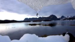 Ice-Breaking Diplomacy: Countries In The Arctic Circle Show How To Handle Territorial