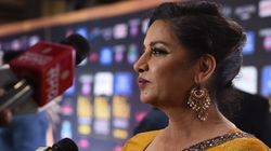 Male Stars Should Consider Playing Second Fiddle To Heroines, Feels Shabana