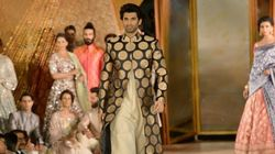 Aditya Roy Kapoor Took Lessons From Rekha On The Sets Of