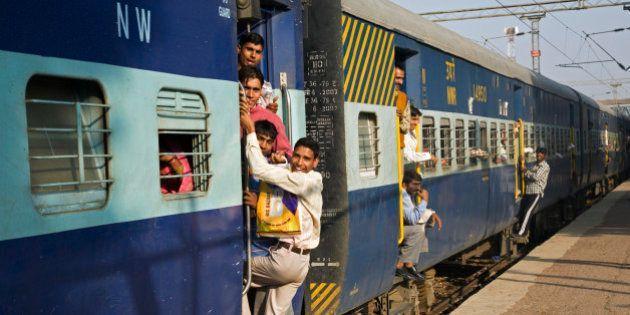 Bharatpur, Rajasthan, India, Indian Sub-Continent,