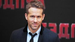 Ryan Reynolds Is All Praises For Priyanka