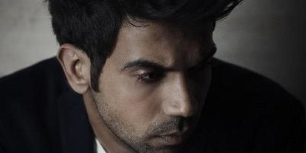 Rajkummar Rao Feels Uncomfortable With Clichéd Depiction Of Gay Men In