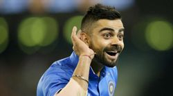 Virat Kohli Seems Like A Mirror Image Of Sir Vivian Richards, Says Ravi
