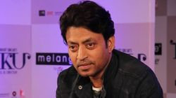 Why Irrfan Is Being Choosy With His Films (Even If They Star Scarlett
