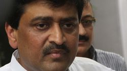 Ashok Chavan To Be Prosecuted For Adarsh