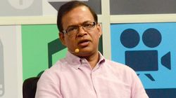 The Morning Wrap: Google's Amit Singhal Quits; UP Guy Lands In Jail For Clicking Selfie With