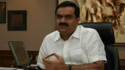 Adani Power Ltd. To Sign A Deal To Set Up $2.2 Billion Coal-Based Power Plant In
