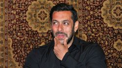 Drunk Salman Was Behind Wheels On Fateful Night, Maharashtra Government Tells Supreme